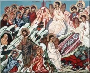 i-sadducei-e-la-resurrezione