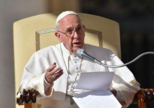 papa-francesco-udienza-generale