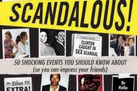 scandalo