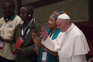 discorso-papa-movimenti-popolari-16