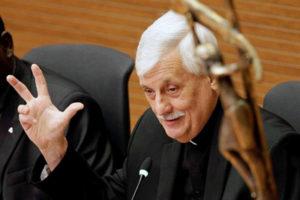 ordini-religiosi-sud-mondo