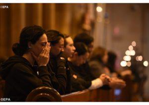 preghiera-per-i-non-credenti