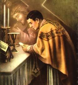 preghieresacerdoti