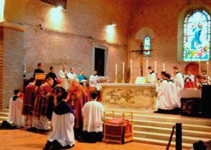 sacra-liturgia