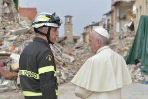 _terremoto_radio_maria_sospende_il_teologo_giovanni_cavalcoli