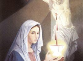 alla-madonna-del-sacro-cuore-per-le-anime-sacerdotali-mod