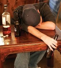 alcoologia