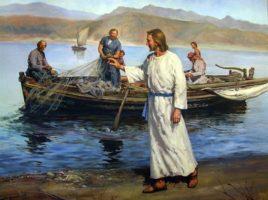 gesu-chiama-discepoli