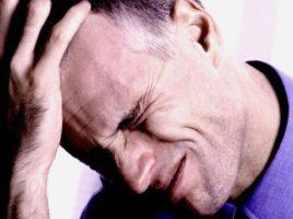 ictus-cerebrale-come-riconoscere-i-sintomi-in-tempo-preview-default