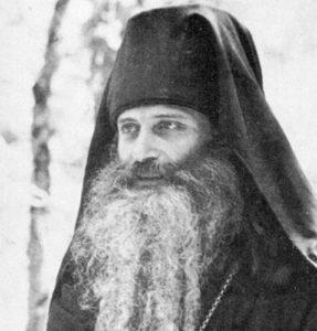pellegrino-russo