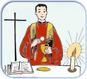 sacerdote-celebrando-misa-1-e1473784670627