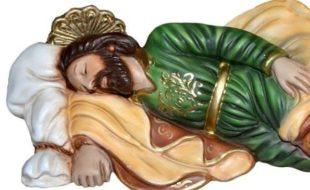 s-giuseppe-dormiente
