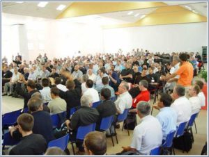 international-seminar-priests-12-hall