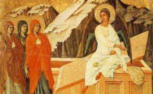 dire-dio-al-femminile-17