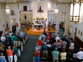 assemblea-liturgica-blog