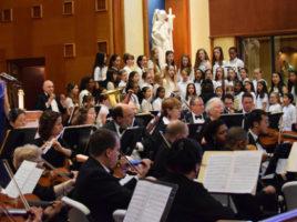 coro-e-orchestra
