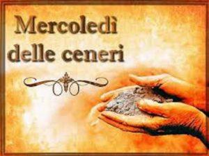 mercoledi-delle-ceneri-510x382