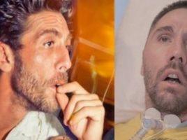 o-fabio-antoniani-eutanasia-facebook