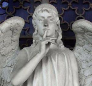 silenzio-della-liturgia