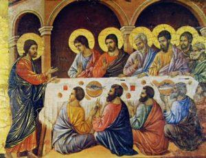 gesu-appare-agli-apostoli