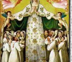 maria-madre-dei-sacerdoti