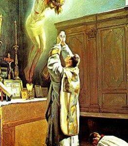 preghiera-per-i-sacerdoti