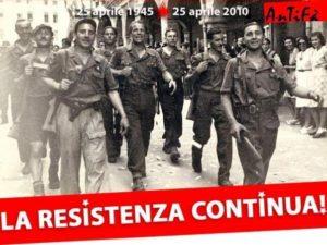 resistenza-o-guerrra-civile