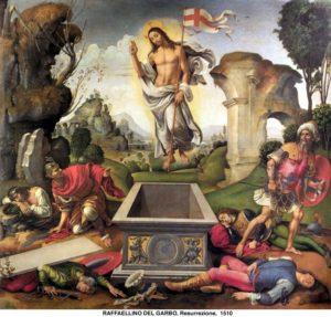 resurrezione2