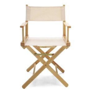 sedia-del-regista