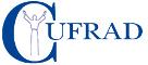 logo_cufrad