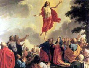 ascensione-del-signore-e1337349213964