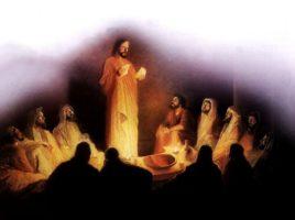 jesus-vi-lascio-la-pace