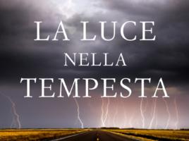 la-luce-nella-tempesta