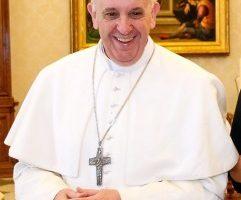 papa-vicario-di-cristo-241x300