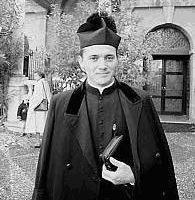 abito-dei-preti