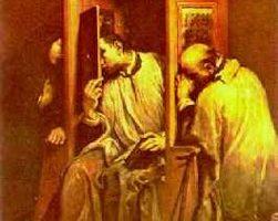 confessione-251x300