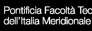 logo_pontificia_facolta_teologica