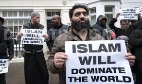 islamizzare-leuropa