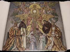 ss-sacramento