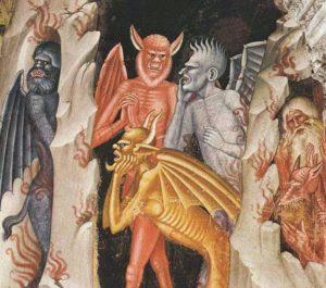diavoli-inferno
