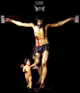 sangue-di-cristo